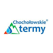 Termy Chochołowskie