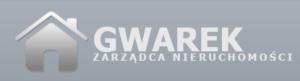 GWAREK Sp. z o.o.