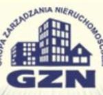 Grupa Zarządzania Nieruchomościami