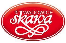 Skawa S.A.