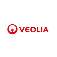 Veolia Industry Polska Sp. zo.o.